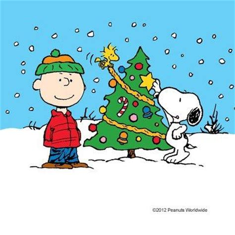 peanuts animated christmas images peanuts brown snoopy and woodstock snobben snoopy