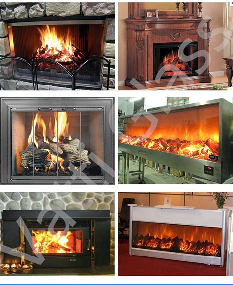 Ceramic Fireplace Doors by Float Transparent Ceramic Glass For Fireplace Glass Door