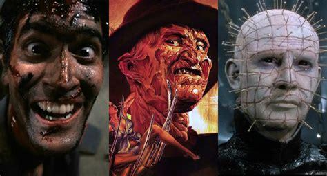 cinderella film z lat 80 najlepsze horrory i filmy grozy z lat 80 filmy fantastyczne