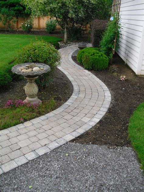 patio and walkway designs paver patios design installation vancouver wa