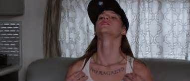 i actually have no ragrets imgur