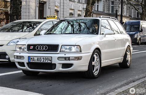 Audi RS2 Avant - 5 June 2014 - Autogespot Audi Rs2 Wertanlage