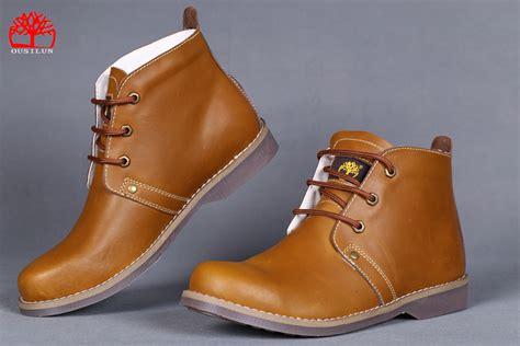 buy timberland boots buy timberland boots cheap