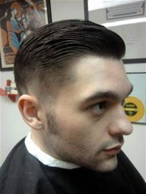 men hair cuts no side burns 136 best images about sideburns on pinterest models