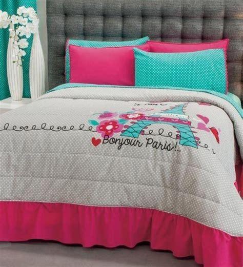 bed sets for teenage girls bed sets for teenage girls bedding sets for teen girls bed