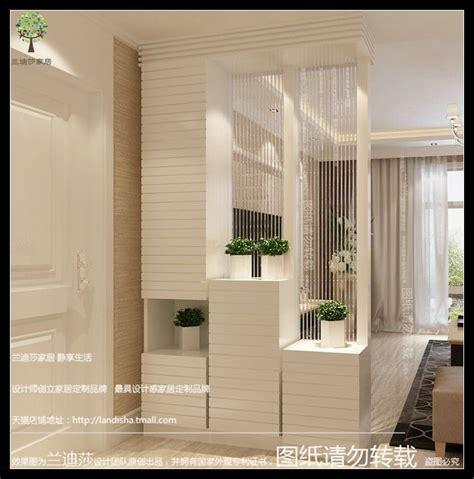 foyer entryway 12 divider cabinet divider foyer home pretty home muebles salon muebles recibidor