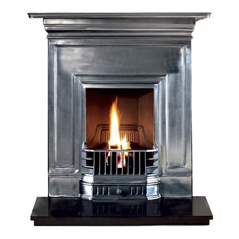 Iron Stove Fireplace by Brilliant Design Gallery Barcelona Cast Iron Fireplace