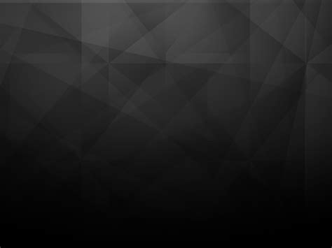 schwarz color 50 black wallpaper in fhd for free for android