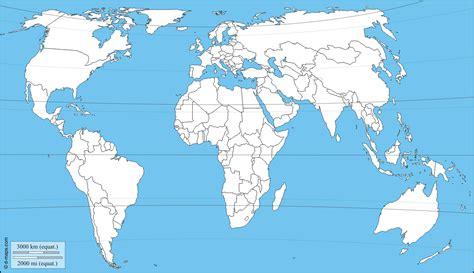 europa y africa mapa planisferio centrado europa 193 frica mapa gratuito mapa