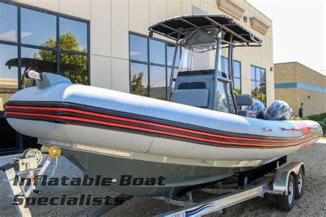 zodiac type boat boats for sale - Zodiac Type Boats For Sale
