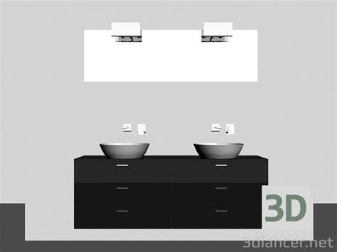 bathroom songs 3d model modular system for bathroom song 22