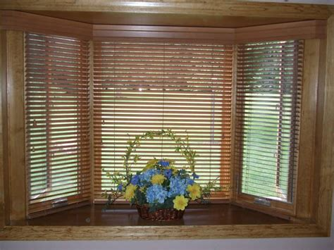 where to buy blinds for windows blinds for bay windows 2017 grasscloth wallpaper