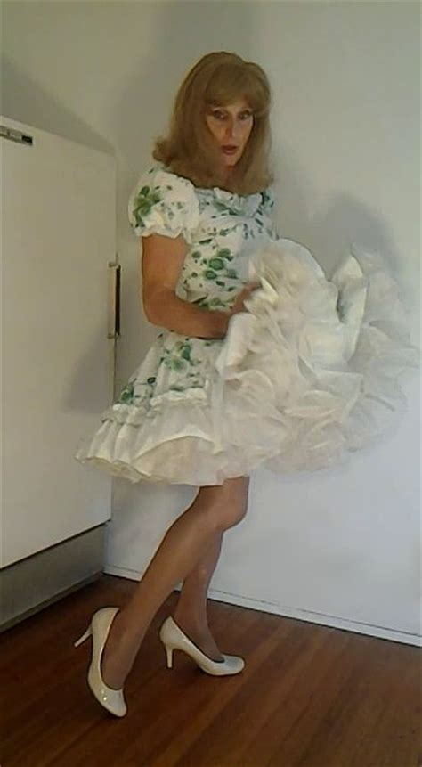 full feminization son 1000 images about petticoat pond on pinterest