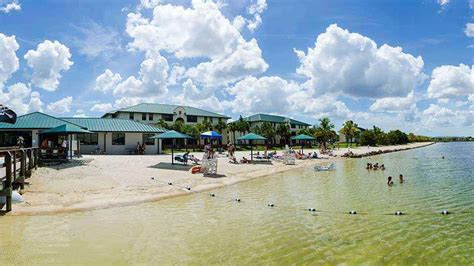 house rentals in florida gulf coast central gulf coast florida rentals nwaonline co