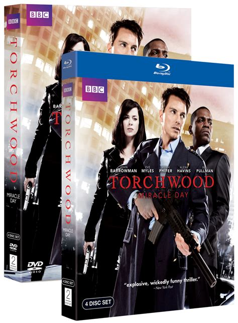 The Miracle Season Release Date Blogtor Who Torchwood Miracle Day Dvd Bluray In America