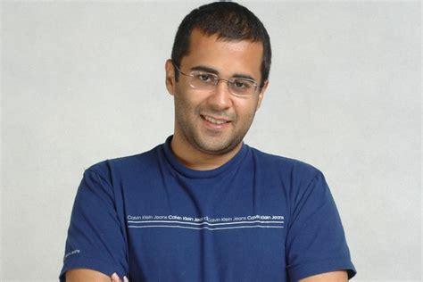 chetan bhagat biography in english chetan bhagat author biography matpal