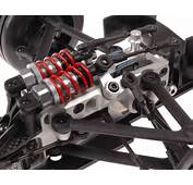 Serpent Model Racing Cars  Product F180 Kit
