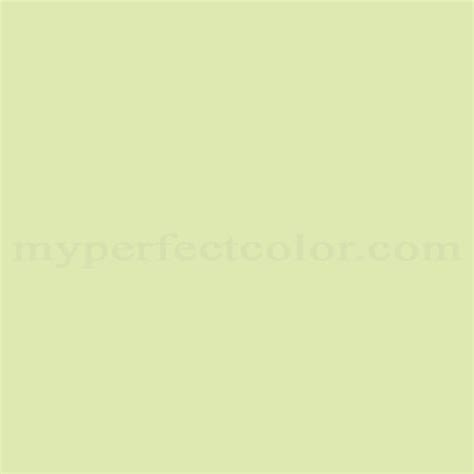 what color is citron wattyl iv240 pale citron match paint colors myperfectcolor
