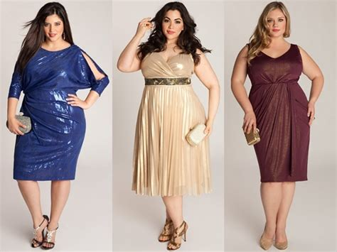 Plus Size Wedding Guest Dress by Gorgeous Plus Size Wedding Guest Dresses Cherry
