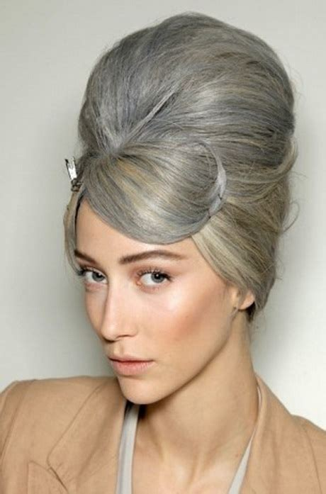 Beehive Hairstyle by Beehive Hairstyle