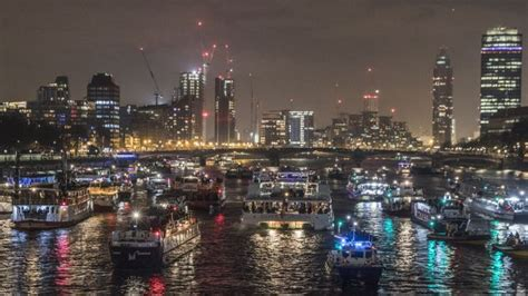 thames clipper new years eve 10 great places to spend new year s eve cw39 newsfix