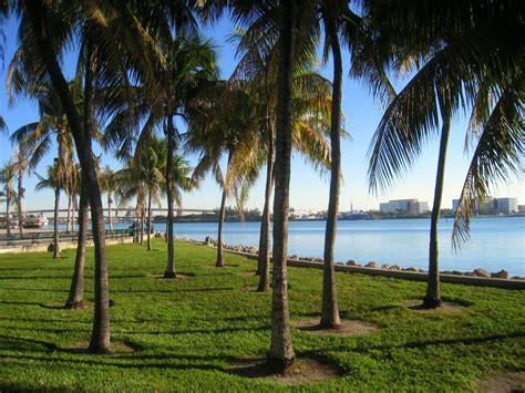 parks miami file bayfront park miami fl img 7998 jpg