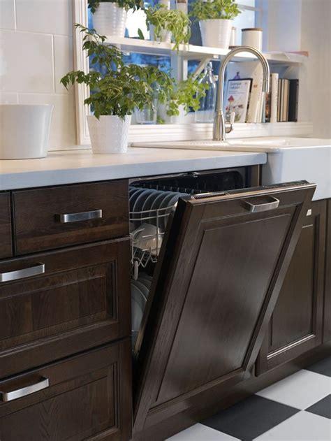dishwasher kitchen cabinet kitchen kitchen cabinet dishwasher industrial kitchen