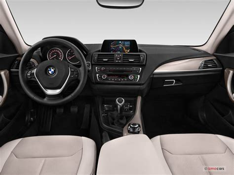 Bmw Series 2 Interior by Bmw 2 Series Safety And Reliability Data Of Most Exciting