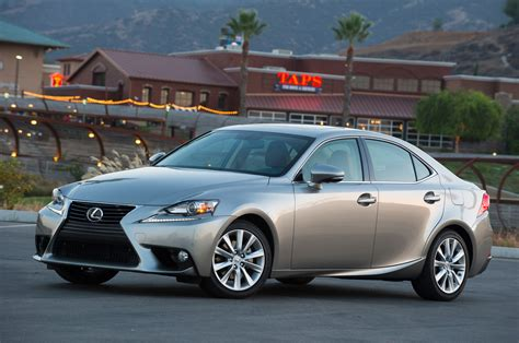lexus 2014 is 250 2014 lexus is 250 long term arrival photo gallery motor
