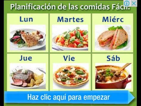 alimentos saludables para diabeticos tipo 2 dieta para diabeticos