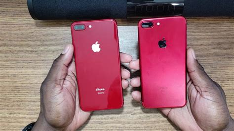 product red iphone    iphone   youtube