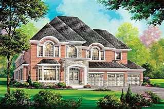 5 bedroom house for sale in mississauga 5051 summersky crt mississauga on l5m 0r3