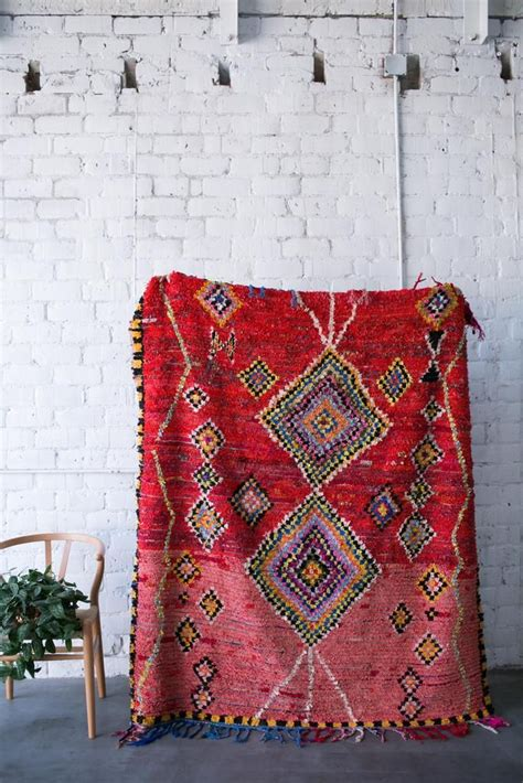 moroccan rugs los angeles 17 best ideas about rugs on carpet on rug carpet removing carpet and interior
