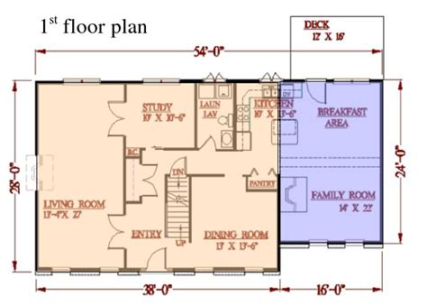 layout of meredith grey s house the math mom the math of your home size part 2 your