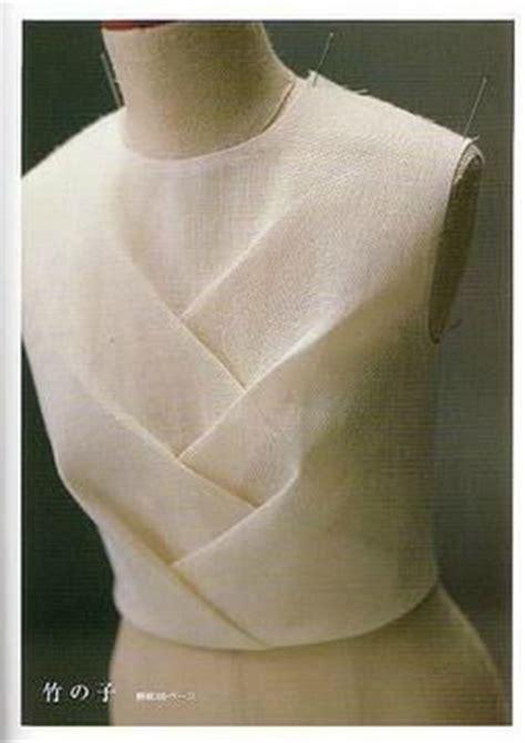 pattern magic la magie du patronnage couture suite de mon stage ciseaux fimo delfimo
