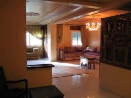 genie bricolage d 233 coration d 233 coration appartement marocain