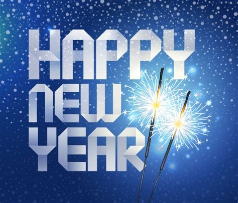new year 2013 background vector free happy new year free vector 7 687 free vector