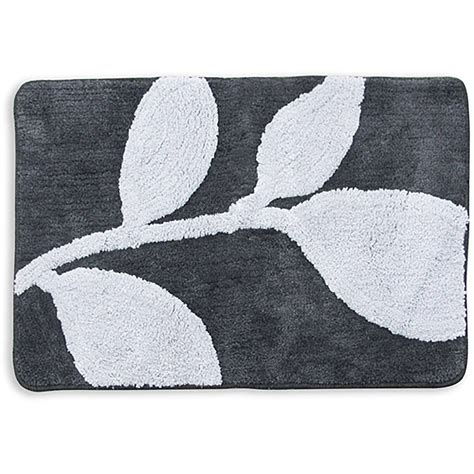 Bathroom Rugs Walmart by Memory Foam Bath Rug Walmart Ideas Home Furniture Ideas
