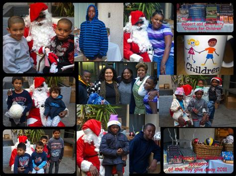 watts coffee house christmas event at watts coffee house a chance for children