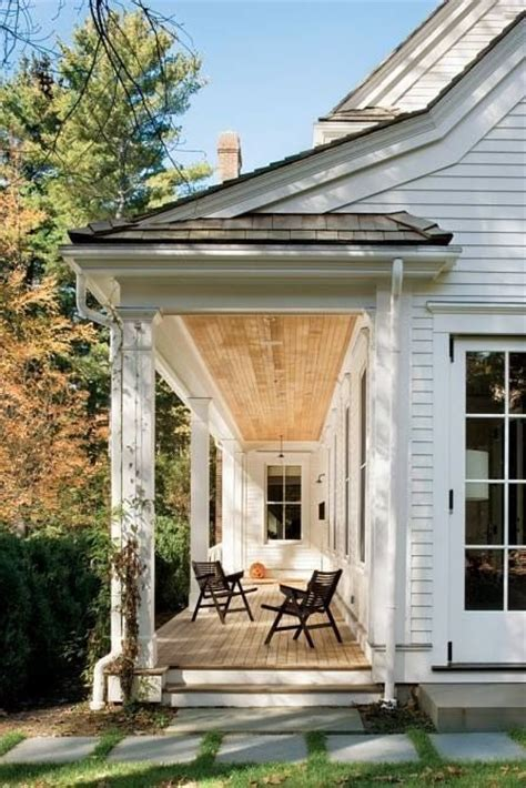 best 25 side porch ideas on porch country