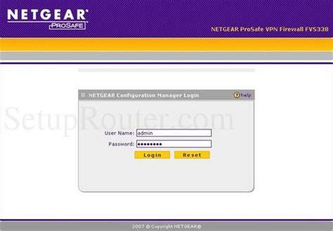 reset wifi login iphone netgear router password not working vpn client openwrt