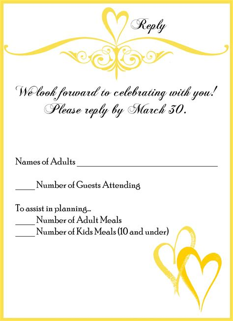 Wedding Shuttle Card Template by Wedding Invitations Tate Stationery