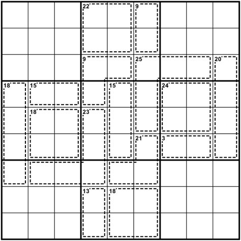 sudoku insane printable free insane sudoku with answers free daily sudoku with