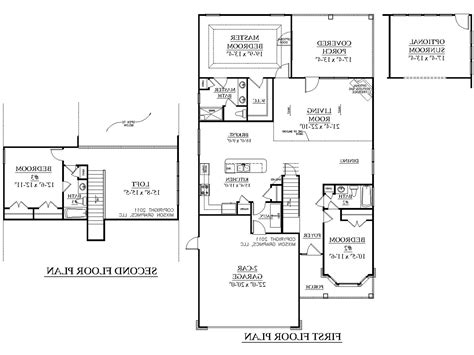 two storey house floor plans floor plans sles with dimensions 2 storey house designs joy studio design gallery