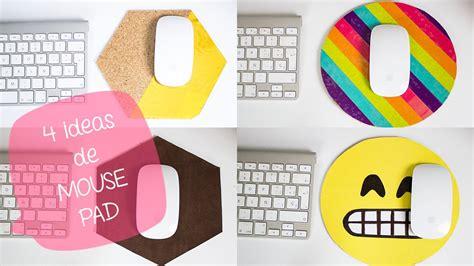themes mi pad 4 ideas de mouse pad decora tu escritorio emoji