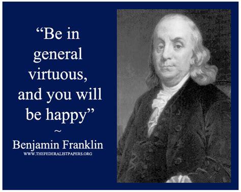 Ben Franklin Essay by Ben Franklin Virtues Essay Coursework Help