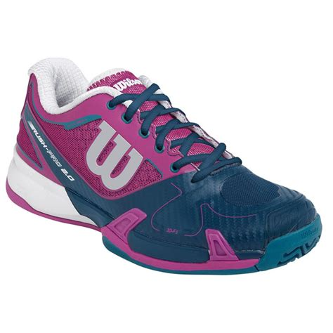 sports shoes au wilson pro 2 0 w all court tennis shoes sports shoes