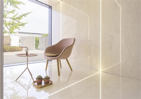 thin tiles for bathroom thin tile vthimarm navona cirillo lighting and ceramics