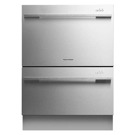 Dishwashers Drawers by Stainless Steel Dishwasher Stainless Steel Dishwasher Drawers