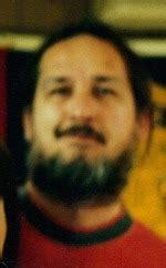 obituary for allan lloyd chilson edwards memorial